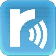 スマートフォンでラジオが聴ける!「radiko.jp」のラジオ音声を再生できる公式アプリです。